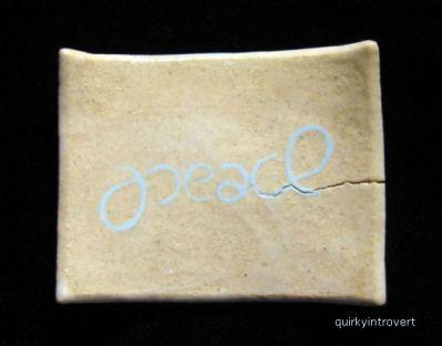 peacePlateCrackedq